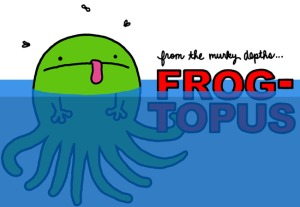 frogtopus-coming-summer-2009
