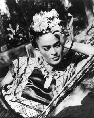 nm_frida_kahlo_070613_ssv