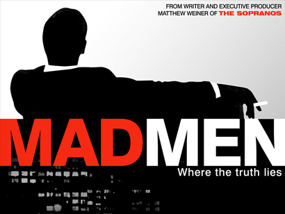 http://redsonika.files.wordpress.com/2009/10/mad_men.jpg