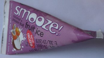 smooze_fruit_ice_individual